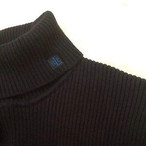 Ralph Lauren ladies sweater size XL